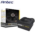 Antec 安鈦克 NE650G 650W 80 PLUS 金牌 半模組化 電源供應器