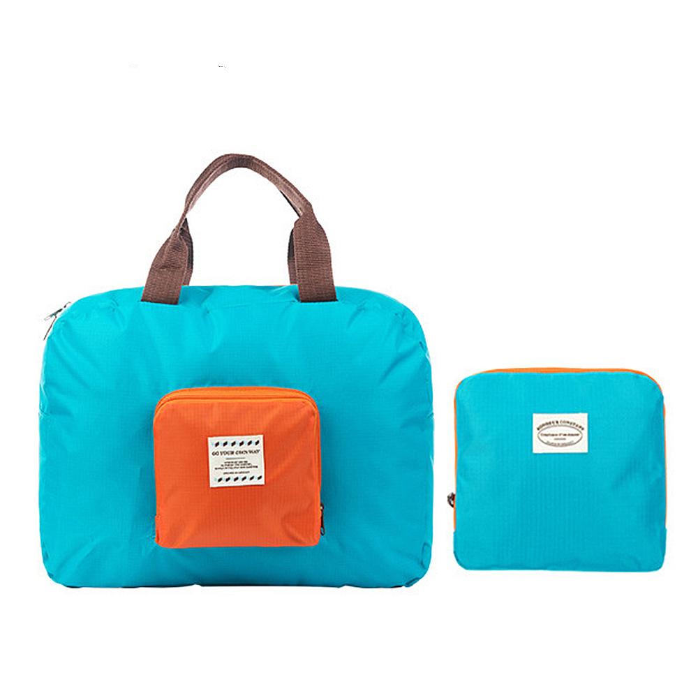 [絕版暢貨] Kiiwi O! 環遊世界系列旅行袋 GLORIA