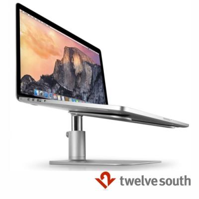 Twelve South HiRise Stand for MacBook V 型立架