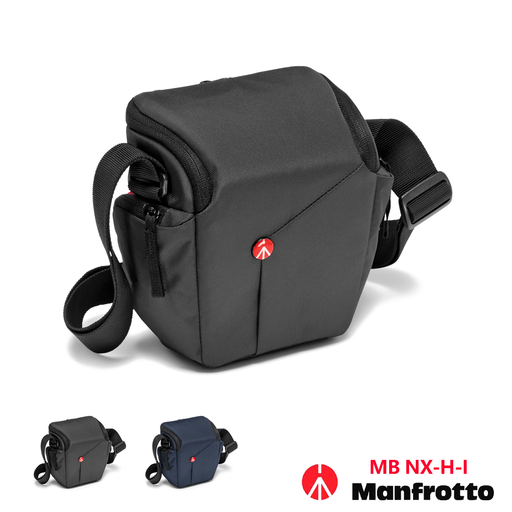Manfrotto NX Holster CSC 開拓者微單眼槍套包
