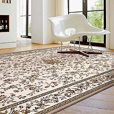 范登伯格 - 卡拉 進口地毯 - 爭艷 (200x290cm)