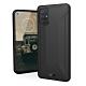 UAG Galaxy A71 耐衝擊保護殼-黑 product thumbnail 1