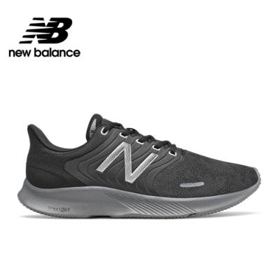 【New Balance】多功能訓練鞋_男性_黑色_M068LK-2E楦