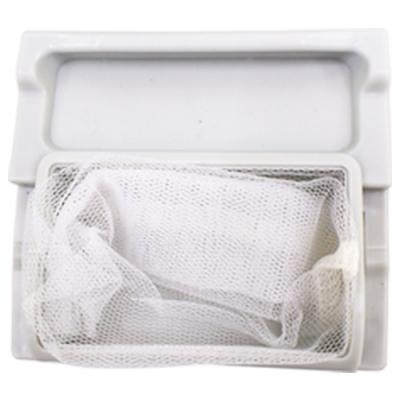 國際牌、聲寶共用洗衣機濾網(小) S-03 (3入組)