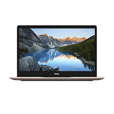 Dell Inspiron 7000 15吋筆電 (i7-8565U/8GB/128G S