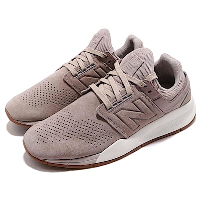 New Balance 休閒鞋 MS247LAD 女鞋