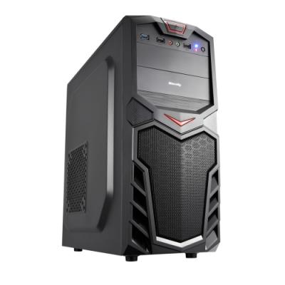 微星平台[聖心護衛]i5-9400F/8G/1T/GTX1650S/240G_SSD