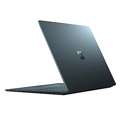 微軟 Surface Laptop 2 13.5吋 (i5/8G/256G/鈷藍)