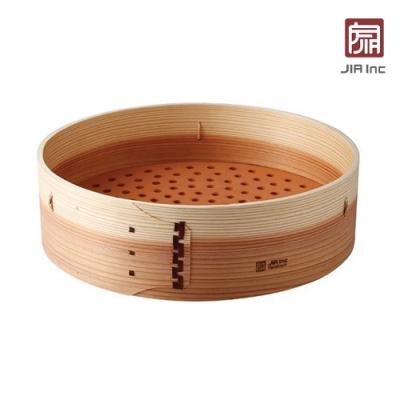 JIA Inc. 品家家品 蒸鍋盤28cm