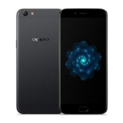 OPPO R9s Plus (6G/64G) 大電量智慧型手機-黑