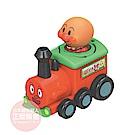 麵包超人-PUSH前進小汽車SL人