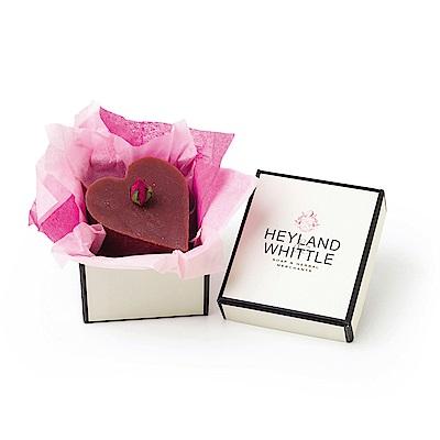 H&W英倫薇朵 英倫玫瑰甜心禮盒