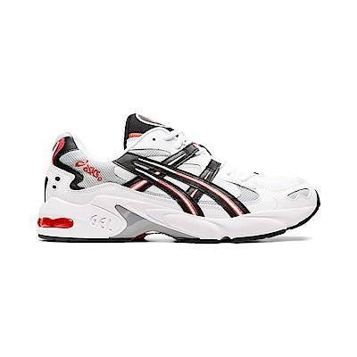 ASICS GEL-KAYANO 5 OG 休閒鞋1191A176-101