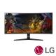 LG 34UC89G-B 34型 21:9 (曲面) 電競電腦螢幕 product thumbnail 2