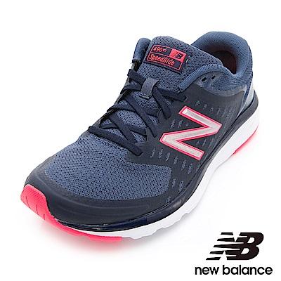 New-Balance-輕量跑鞋-W490CP5