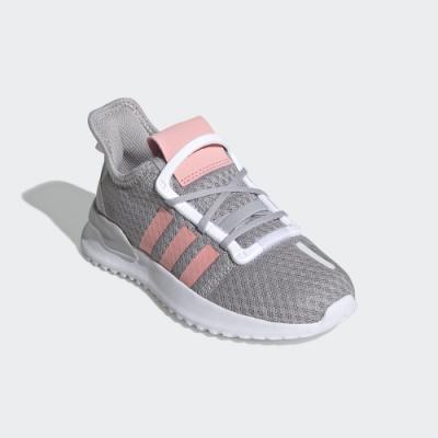 adidas U_PATH RUN 經典鞋 男童/女童 EG9126