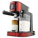 SAMPO 聲寶20Bar義式高壓萃取濃縮奶泡咖啡機(HM-L17201CL)