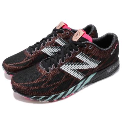 New Balance 慢跑鞋 M1400NY6 2E 寬楦 男鞋