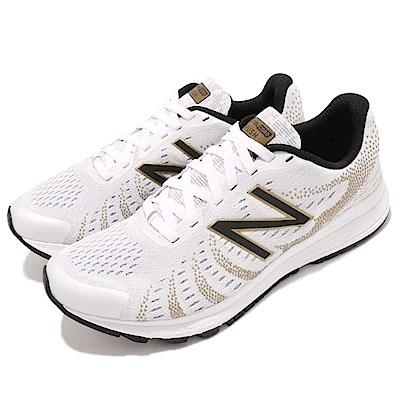 New Balance WRUSHSW3 D 女鞋