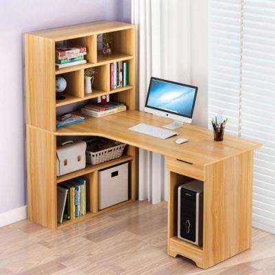 CityShop A31多功能儲物電腦桌120*50*132cm