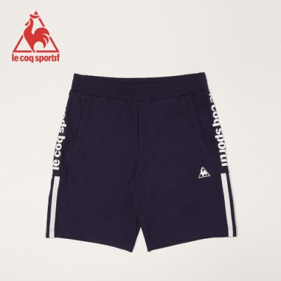 法國公雞牌短褲 LKJ8312539-中性-藏青
