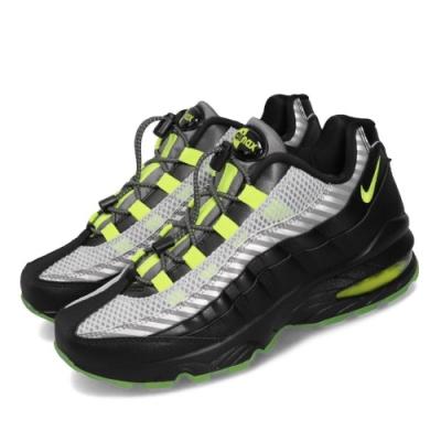 Nike 休閒鞋 Air Max 95 HZ 女鞋