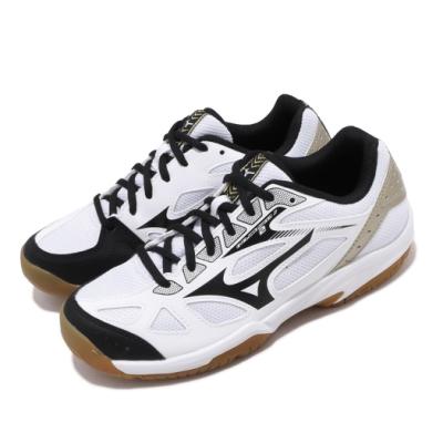 Mizuno 排羽球鞋 Cyclone Speed 2 女鞋