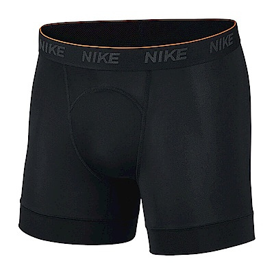 Nike 內褲 Brief Boxer 2 Pack 男款