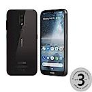 Nokia 4.2 (3G/32G) Android One高通八核心智慧型手機