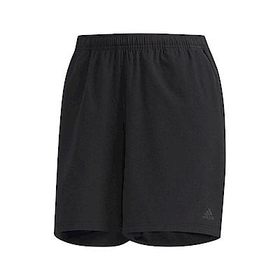 adidas 短褲 M4T WV Shorts 女款