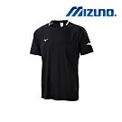 Mizuno 美津濃 男足球短袖T恤 P2TA900199