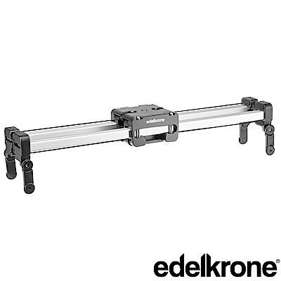 Edelkrone SliderPLUS M Long 增距滑軌 ED80317