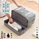 【時時樂】Reddot紅點生活 防潑水耐磨乾濕收納鞋包 product thumbnail 2