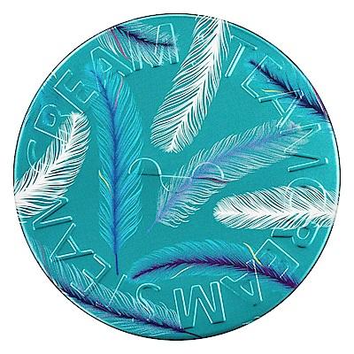 【STEAMCREAM蒸汽乳霜】829-FLUTTERING-清新蔚藍
