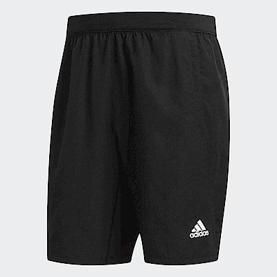 adidas 運動短褲 男 DU1577