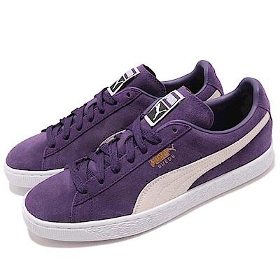 Puma Suede Classic 復古 男女鞋