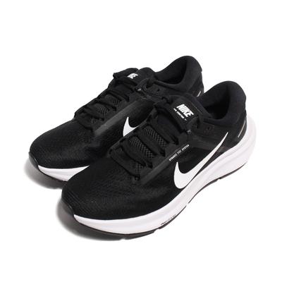 Nike 慢跑鞋 W NIKE AIR ZOOM STRUCTURE 24 女鞋 -DA8570001