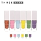 THREE 魅光指彩7mL(6色任選) product thumbnail 1