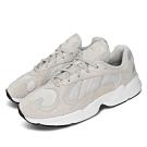 adidas 休閒鞋 Yung-1 復古 老爹鞋 男鞋