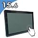Nextech P系列 15.6吋 電容式觸控螢幕 product thumbnail 1