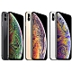 【福利品】 Apple iPhone Xs Max 256GB 6.5吋智慧型手機 product thumbnail 1