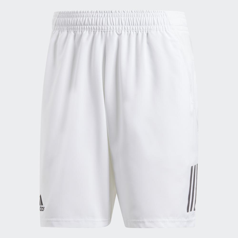 adidas 運動短褲 男 DP0302