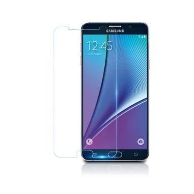 【鐵鈽釤鋼化膜】SAMSUNG Note 3高清透玻璃保護貼