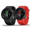 GARMIN Forerunner 45 GPS腕式心率跑錶