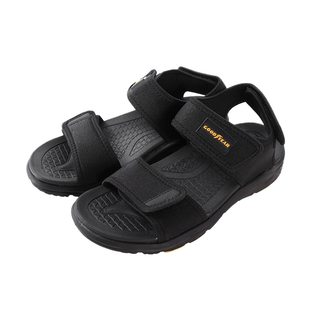 魔法Baby 男運動鞋 超輕量舒適足弓運動涼鞋 sa13730