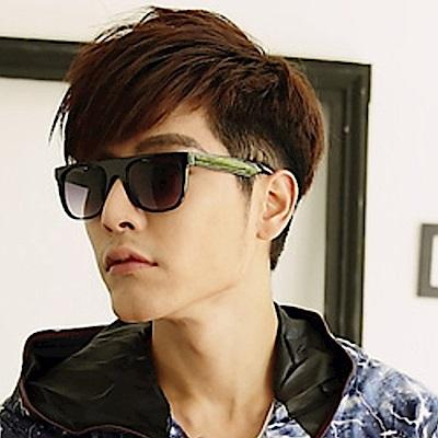 BuyGlasses 抗UV經典方款太陽眼鏡