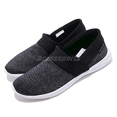 Reebok 休閒鞋 Astroride Slip On 女鞋