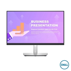 DELL P2422HE-3Y 24型 FHD廣視角顯