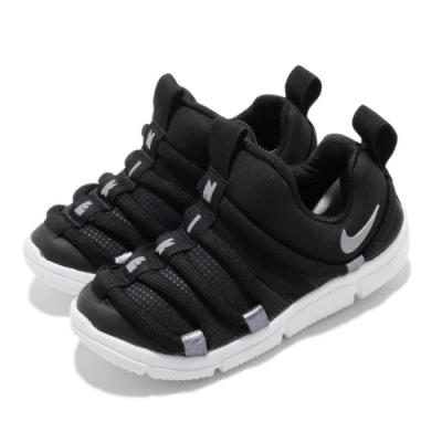 Nike 慢跑鞋 Novice EP 運動 童鞋