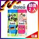 超值任選兩入-德國Balea 芭樂雅 兒童洗髮 沐浴 4合1- 300ml*2 (足球麻吉/玩美女孩) product thumbnail 1